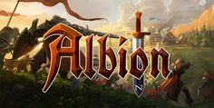 Albion Online Golds Cheat