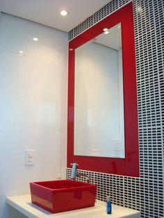 espelho06_grande.jpg (375×500)