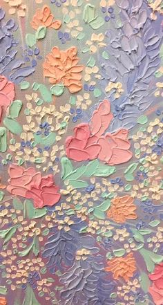56 New Ideas For Vintage Computer Wallpaper Pattern Computers New Wallpaper Iphone, Computer Wallpaper, Iphone Wallpapers, Vintage Wallpaper Patterns, Pattern Wallpaper, Acrylic Painting Flowers, Painted Flowers, Painting Art, Cool Wallpapers For Phones