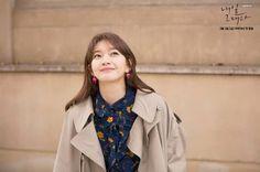 Tomorrow With You Shin Min Ah Lee Je Hoon 3