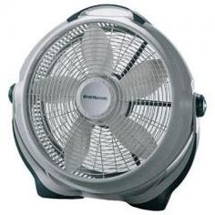 """20"""" Wind Machine 3 Speed Regular price$ 49.99 Add to Cart Lasko Products 20"""" Wind Machine 3 Speed  20"""" Deluxe Wind Machine with Directional Air Power, 3 Speed, 360 Degree Rotation With Tilting Locks, Convenient Carry Handle, High Impact Plastic"""