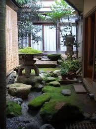"""Képtalálat a következőre: """"gardens of ryokans"""""""