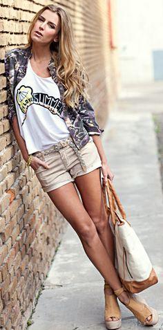 Moda urbana y tendencias primavera verano 2013: Tucci Primavera Verano 2013 todas las imagenes del lookbook