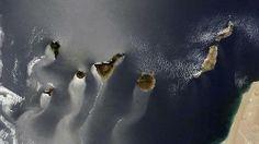 Canary Islands canary islands, canari island