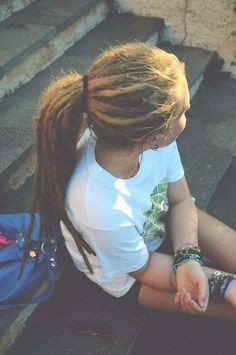 dread | Tumblr