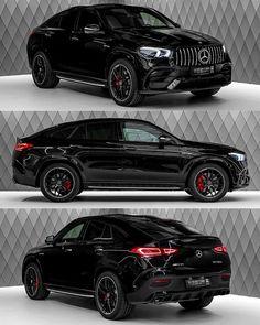 New Luxury Cars, Luxury Suv, Ducati, Lux Cars, Mercedes Benz Cars, Amazing Cars, Motor Car, Dream Cars, Super Cars