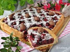 Ala piecze i gotuje Waffles, Ale, Breakfast, Food, Recipes, Morning Coffee, Ale Beer, Essen, Recipies