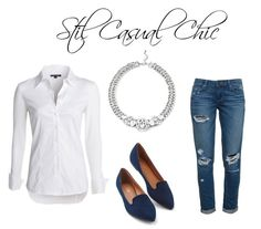 Camasa – 5 stiluri diferite de a o purta