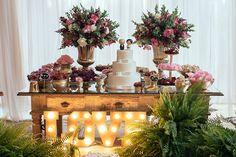 Noiva do Dia | Blog de casamentos cheios de amor com dicas, inspirações e fornecedores de confiança para o seu grande dia.