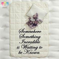 Bazı yerlerde, bazı mucizeler gerçeğe dönüşmek için seni bekliyor... #hibboux #lifestyle #beauty #dream #dreamer #mucize #night #good #iyigeceler #sleep