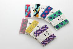 Otta(オッタ) 今治タオルショップ公式通販サイト   ブランド認定SHOP