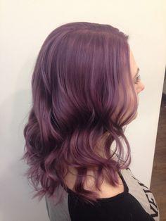 Hair by FeFe @alisefredericsalon winnipeg Manitoba Canada