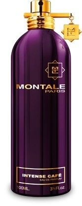 Intense Café Eau de Parfum 100 ml Montale     https://www.maisonparfum.com/en/perfumes/4413-intense-cafe-eau-de-parfum-100-ml-montale-3760260450065.html    Intense CafébyMontale, is a fragrance for men and women orientalvanilla, where the beautiful floral notes reveal a surprising heart composed by the enveloping chords of the Café. This perfect duet leaves a trail of vanilla, amber and white musk. Content 100 ml Head Notes: FloralHeart Notes: Coffee, PinkBase Notes: Amber, Vanilla and…