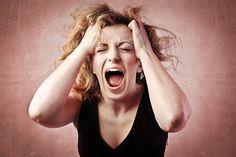 """GRITO DE MUJER Escrito por Daniel de Culla ...A la manifestación """"Por la Mujer"""" Para hacerles salir de las garras Del obispo de Calahorra, del de Orgaz... http://www.malditoinsolente.com/index.php/hablemos/insolentes/elogio-del-rebuzno/4641-grito-de-mujer"""
