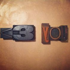 <3 you...by  Http://grainedecarrosse.canalblog.com