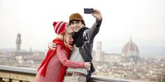 10 Ways to Prepare Your Cell Phone for a Trip - The Huffington Post