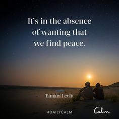 Calm is the app for sleep and meditation. Join the millions experiencing better sleep, lower stress, and less anxiety. Ayurveda, Calm App, Inner Peace Quotes, Finding Peace Quotes, Spiritual Quotes, Daily Calm, Motivational Quotes, Inspirational Quotes, Positive Quotes
