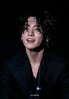 Amine // amine on Bts Jungkook, Taehyung, Namjoon, Hoseok, Jung Kook, Busan, Jikook, Foto Bts, Bts Photo