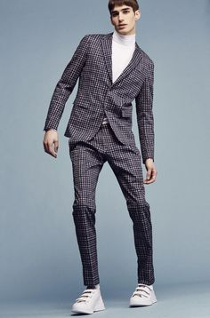 Philip-Milojevic-2015-Sleek-Fashion-Editorial-002