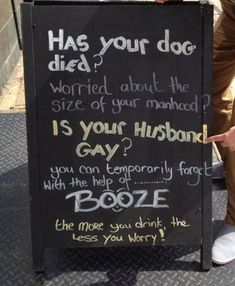 Weird Pictures, Best Funny Pictures, Unusual News, Dog Died, Wtf Moments, Alcohol Humor, I Cant Help It, Funny Signs, Weird Facts