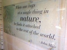 At Ft Worth zoo Worship Images, John Muir, Rest Of The World
