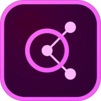 Adobe Color CC – capture color themes by Adobe Graphic Design Tools, Tool Design, Web Design, Adobe Color Cc, Best Apple Watch Apps, Whats On My Iphone, Ios, Small Minds, Hex Color Codes