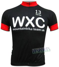 531c8c304 sublimated printed jerseys for cycling sports