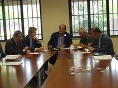 Abruzzo rifiuti: nasce il Club dei Comuni EcoCampioni