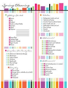 Cleaning Schedule  Cleaning Tips    Cleaning Schedules