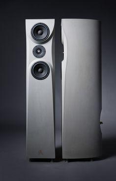 Concrete Audio
