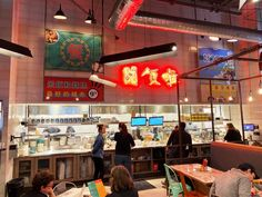 News: Hawkers Asian Street Fare Opens in Chapel Hill ~ Chapel Hill Restaurants, Chapel Hill Nc, Street Food, Asian Recipes, Triangle, Dining, News, Blog, Food