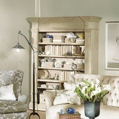 The Kettering Is A Massive Bookcase With Great Storage Potential An Excellent Example Of Form Living Room FurnitureBookshelvesDining