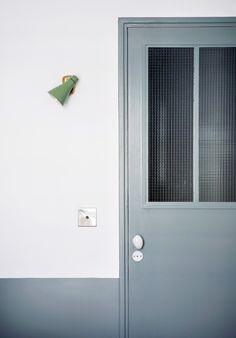 archi renovation paris 11 heju studio 4 | Interior | Pinterest ...