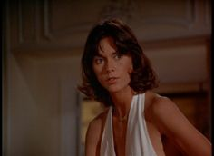 kate jackson Kate Jackson, Season 1, Birmingham, Angels, Childhood, Birmingham Alabama, Infancy, Angelfish, Early Childhood