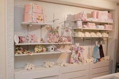 children store design - Google Search
