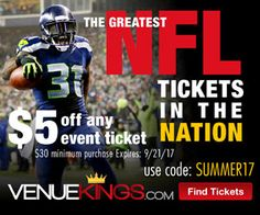 Back to School Savings at Venue Kings! Event Ticket, Football Helmets, Back To School, Coding, Online Shopping, Events, Net Shopping, Entering School, Back To College