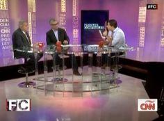 Claves Para Entender Lo Que Sucede En Venezuela. Fernando Del Rincón