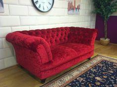 hochwertige ecksofas anregungen bild und cedadbbccecbb chesterfield sofa sofas jpg