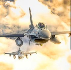 Fighter Jets, Aircraft, Vehicles, Planes, Aviation, Car, Airplane, Airplanes, Vehicle