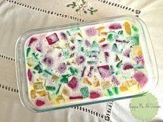 ζελε με ζαχαρουχο Summer Desserts, Greek Recipes, Food And Drink, Tasty, Sweets, Cakes, Cream, Blog, Greek Dishes
