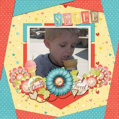Lift It Up Challenge - November 2016 - Scraplift a layout from the Gotta Grab It Gallery at Gotta Pixel Digital Scrapbooking Store  (Example 1)