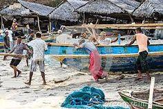 Image result for indonesian fishermen