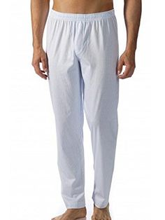 Godsen Men's Sleep Pants Lounge Pant Pajamas Bottoms with Big-tall  Men's lounge pants made of soft cotton woven . Material comforts your favorite t-shirt. Comfortable, comfortable fabrics soft, covering belt elastic and drawstring. Long, loose Long, loose Shallow blue and white stripes Long, loose Long, loose Shallow blue and white stripes Elastic waist Long, loose Long, loose Shallow blue and white stripes Long, loose Long, loose Shallow blue and white stripes Elastic waist Comfort..