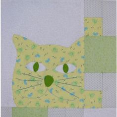 A Cute Kitty Sits in the Corner, Ready to Play. Ready To Play, Cute Cats, Corner, Kids Rugs, Kitty, Projects, How To Make, Baby, Decor