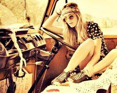 *style*car