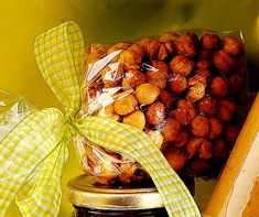 Pois chiches à grignoter Papier Absorbant, Le Curry, Chips, Strawberry, Fruit, Vegetables, Muffins, Food, Chickpeas