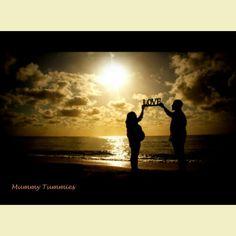Photography by Mummy Tummies