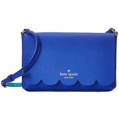 Kate Spade New York Lily Avenue Carah ($178) ❤ liked on Polyvore
