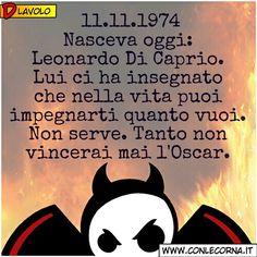 #AccaddeOggi l'11 novembre 1974 #OggiNellaStoria #Almanacco