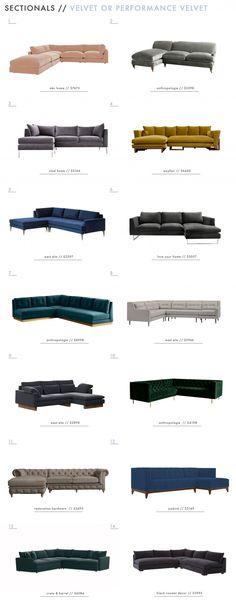 my board Trendy living room ideas family kid friendly 64 ide&; Trendy living room ideas family kid f Retro Living Rooms, Living Room On A Budget, New Living Room, Living Room Decor, Living Room Sectional, Living Room Furniture, Sectional Sofas, Couches, Home Design